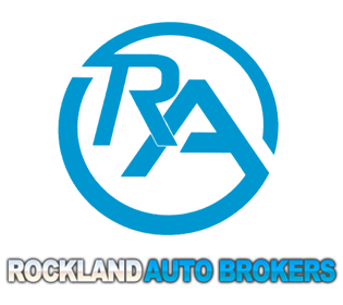 rockland auto brokers rockland auto brokers